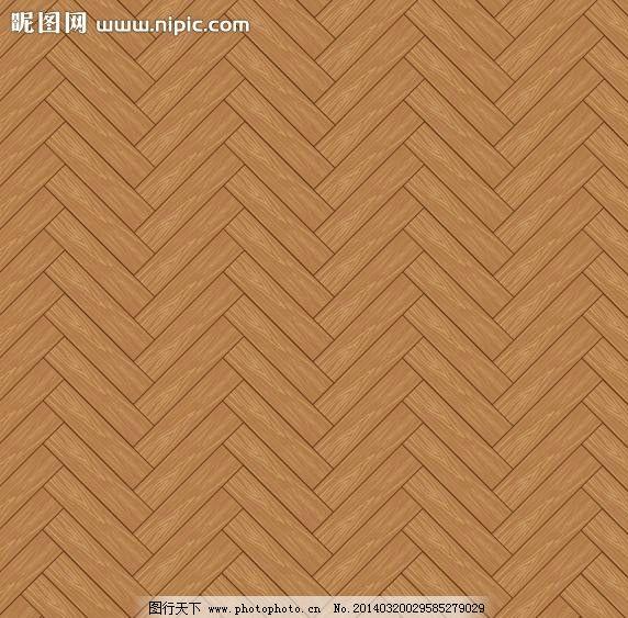 木板背景 木板纹理