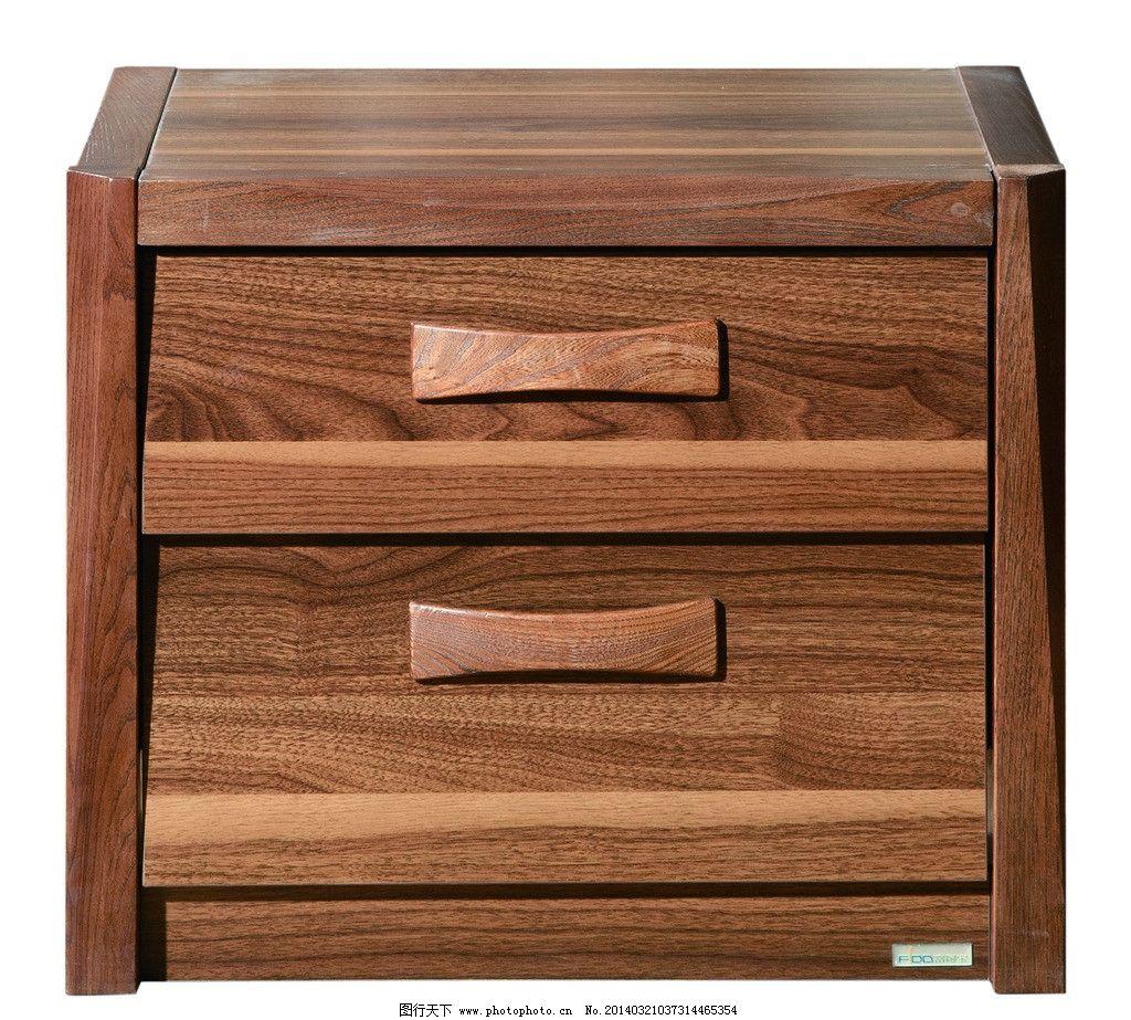 高清实木家具 家居饰品 客厅家具 画册设计 时尚家具 生活百科 实木床