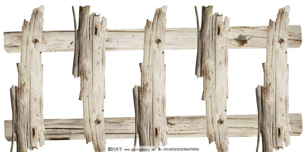 篱笆 欧式篱笆 传统建筑      围栏 围墙 隔离 户外 摄影 psd 背景
