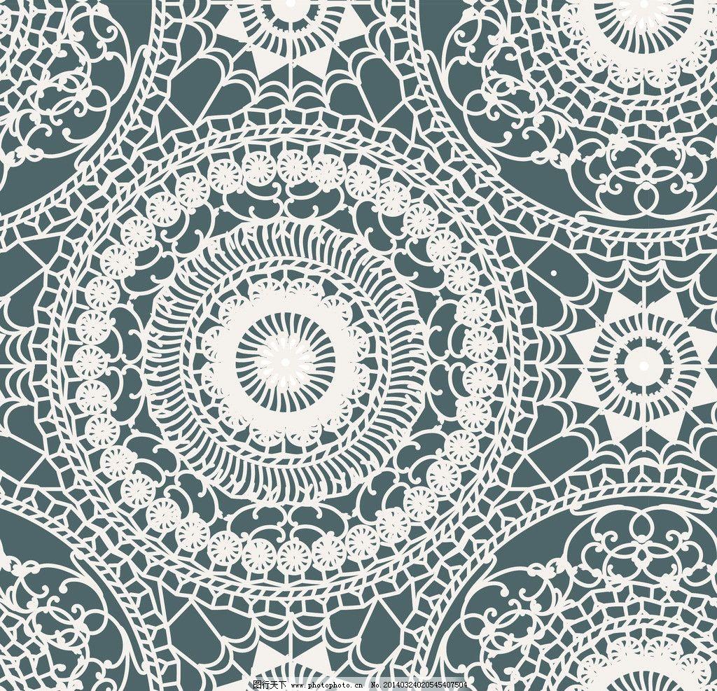 几何背景 几何 图形 装饰 背景 底纹 线条 印花 布料印花 条纹线条