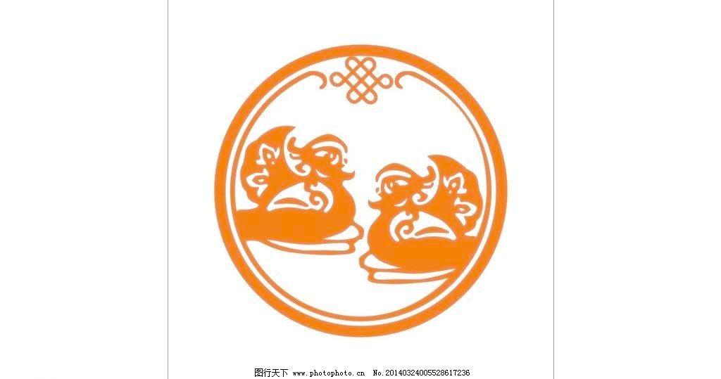 CDR 传统 窗花 雕花 雕刻 荷花 婚庆 镂空雕刻 其他矢量 矢量素材 鸳鸯矢量素材 鸳鸯模板下载 鸳鸯 鸳鸯素材下载 双喜 荷花 婚庆 传统 雕刻 雕花 窗花 镂空雕刻 矢量素材 其他矢量 矢量 cdr 矢量图 其他矢量图