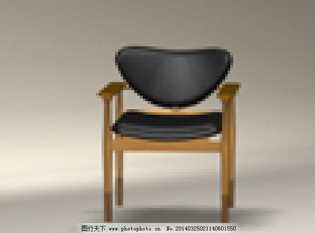 国外家具设计椅子
