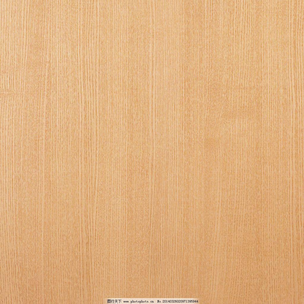 木纹贴图免费下载 木纹 木纹贴图 墙纸 木纹贴图 木纹 墙纸 图片素材