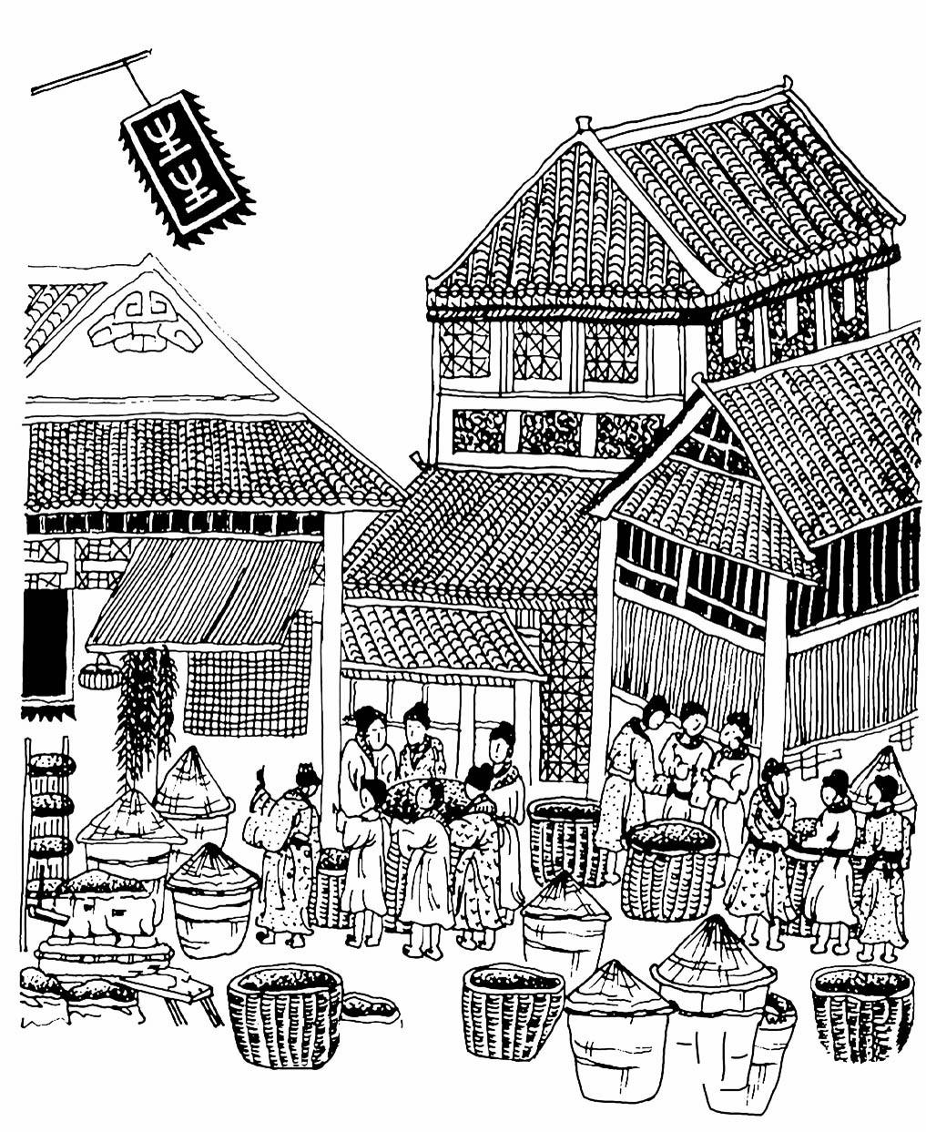 设计图库 动漫卡通 动漫人物    上传: 2014-3-26 大小: 2.