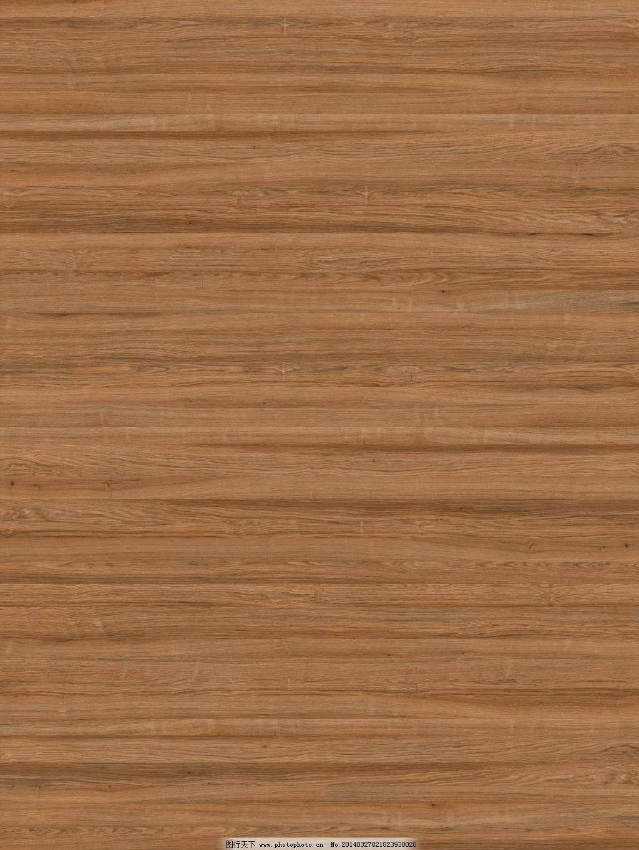 浅色木纹贴图免费下载