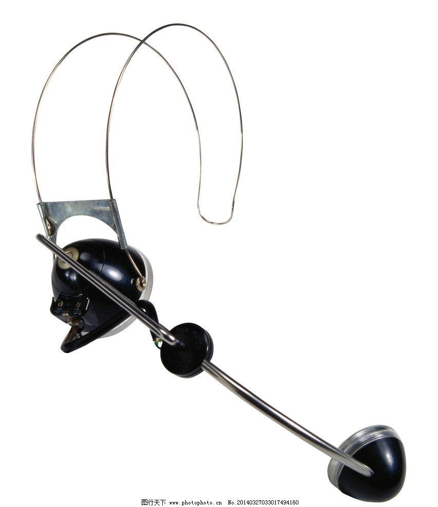 麦克风 话筒 耳机 头戴耳机 单边耳机 录音筒 专业 演唱会 卡拉ok k歌