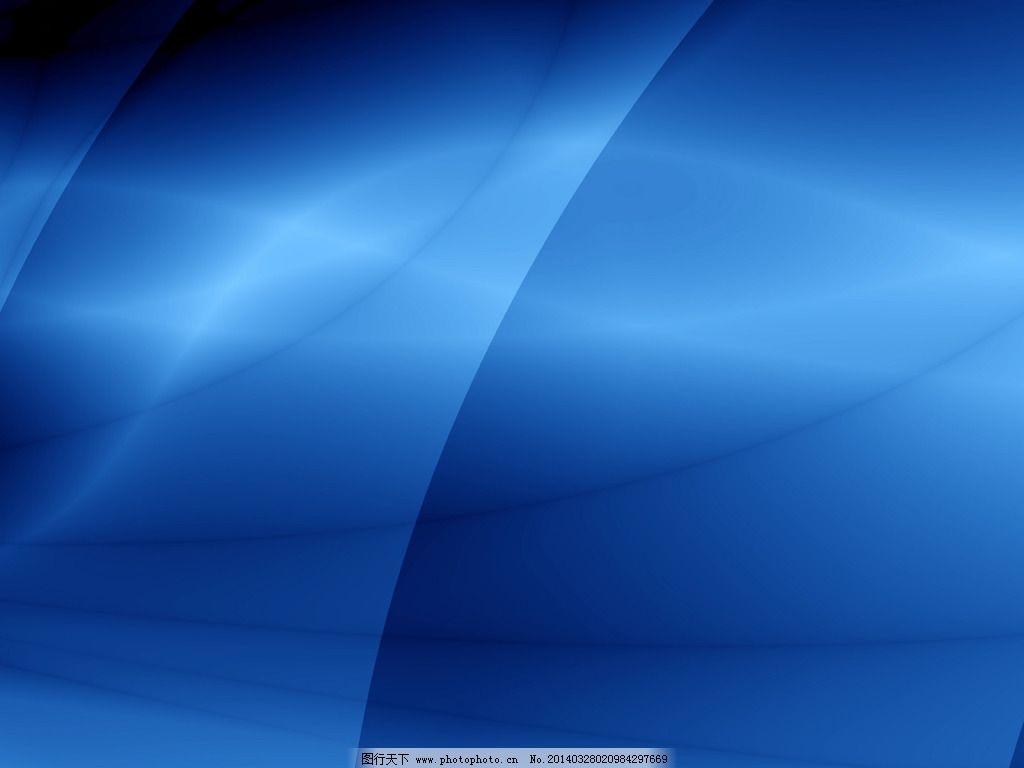 蓝色科技类图片免费下载 科技 蓝色 深蓝 线条 科技 蓝色 线条 深蓝