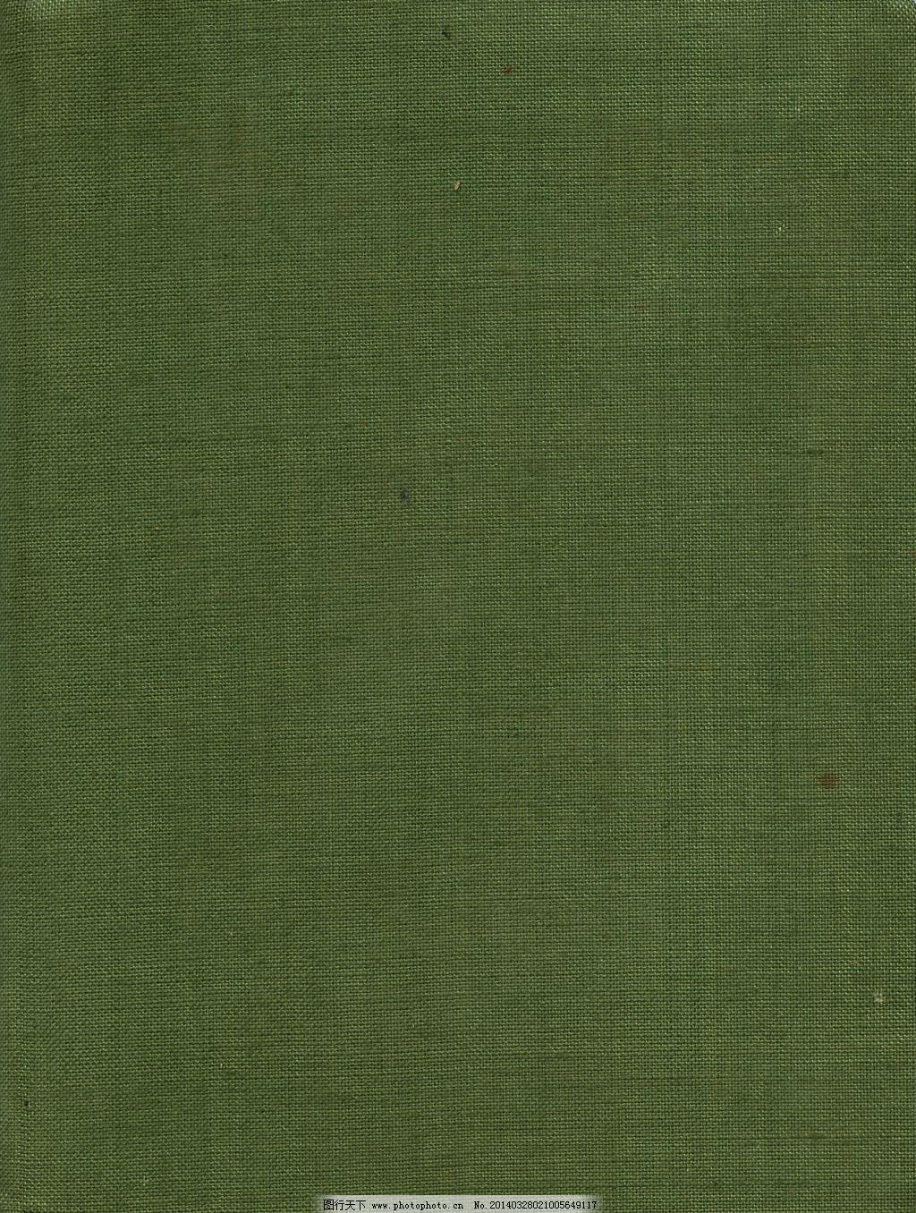 高清棉布背景图片