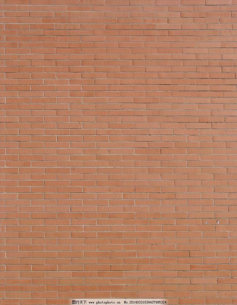 设计图库 环境设计 建筑设计  清水墙 墙面 砌墙 背景墙 砖头 砖墙 墙