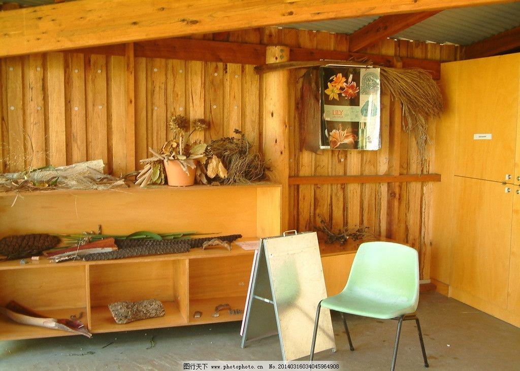 柜子,衣柜,橱柜,椅子,吧台,国外旅游,旅游摄影